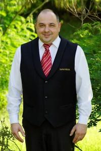 Gloviak_Jozsef