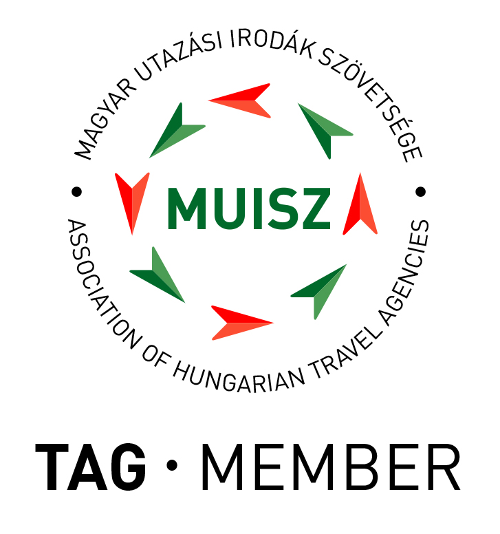 MUISZ-Tag-Logo