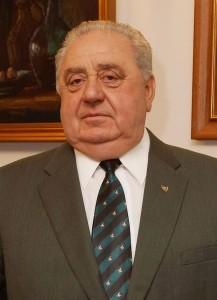 Terenyi úr