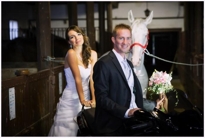 esküvői szolgáltatások 1