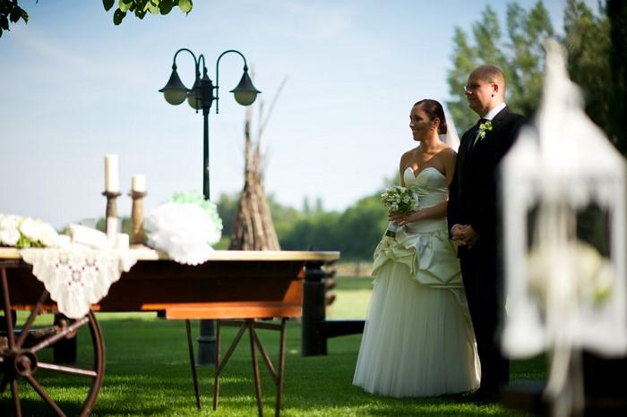esküvői szolgáltatások 2