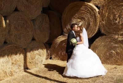 esküvői helyszínek 17
