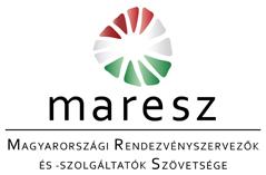 maresz logo