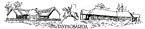 tanyacsarda_logo_small