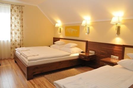 Mizse Motel 1