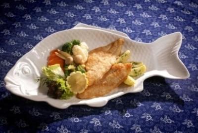 programajánló - Magyar halakból készült specialitások napja