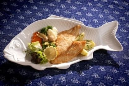 Magyar halakból készült specialitások napja