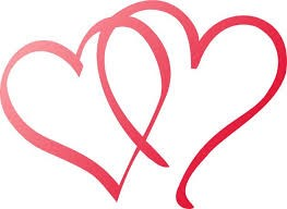 programajánló - Valentin nap