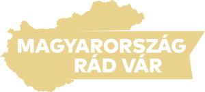 MAGYARORSZAG_rad-var_YELLOW-LOGO